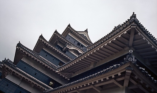 Matsumotojo