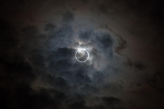 Zyclipse