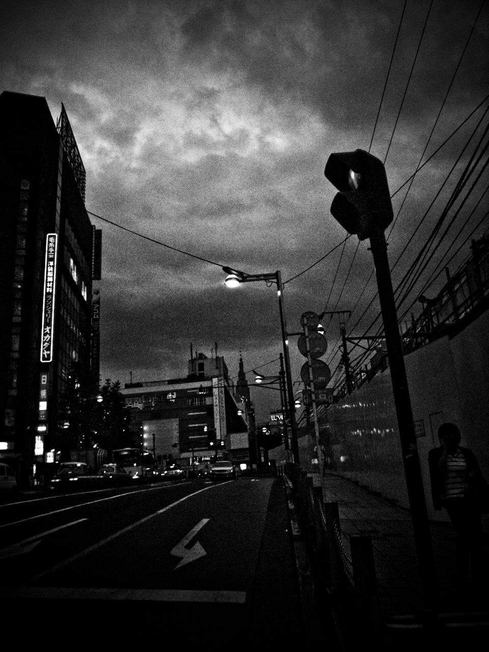 847225057 30118e9996 o Shinjuku